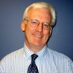 Dr Peter Fletcher