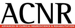 ACNR high res logo_250px
