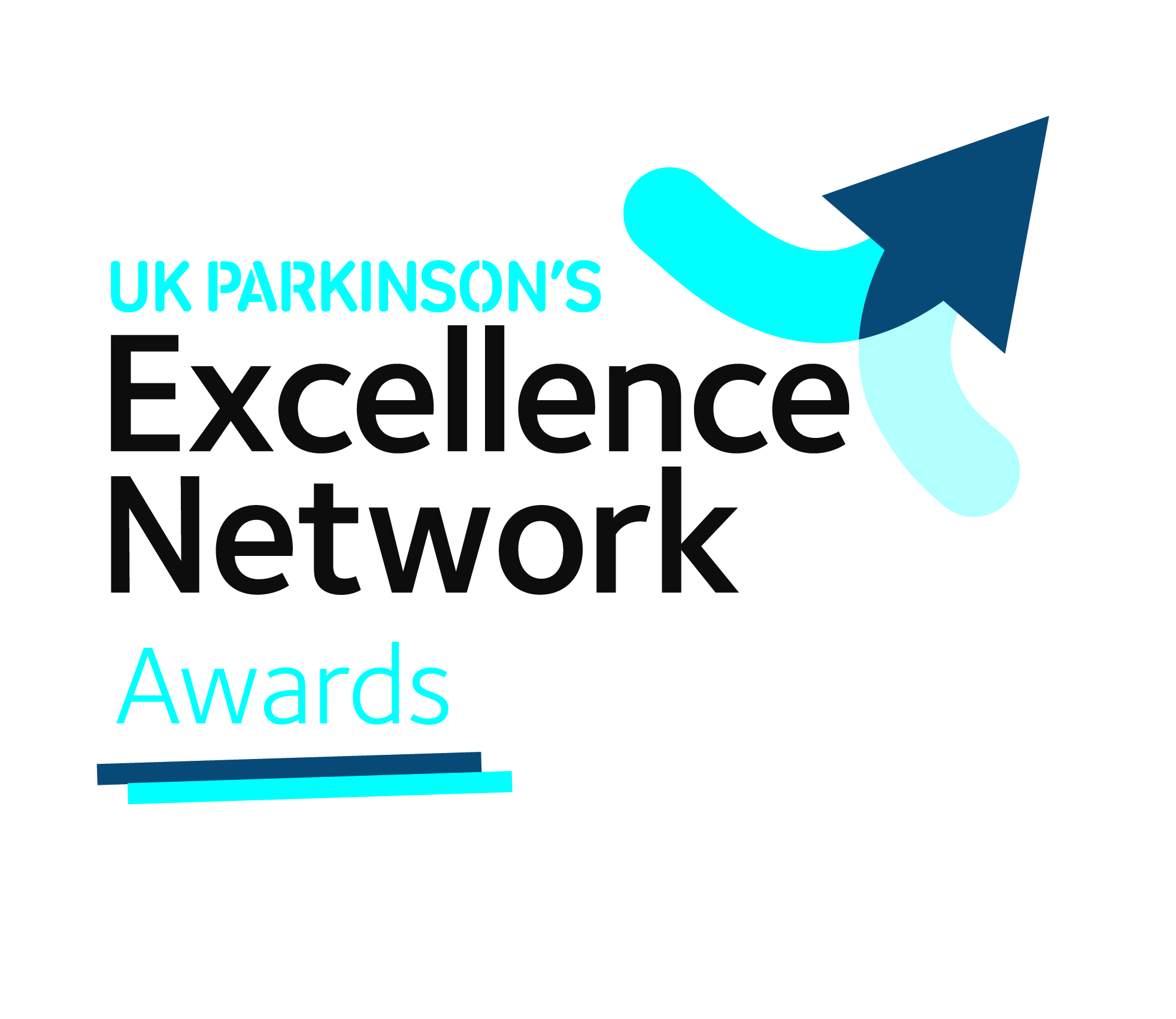 excellence-network-awards-identity