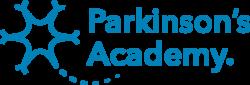 Parkinson's Academy logo
