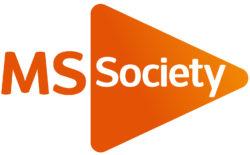 MS Socity logo